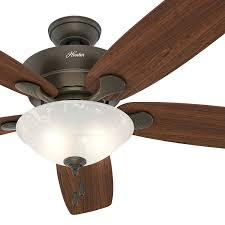 Hunter Highbury Ceiling Fan Manual by Hunter 99123 Universal Ceiling Fan And Light Remote Control