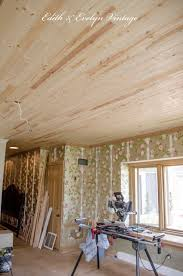 Scrape Popcorn Ceiling Or Replace Drywall by How To Plank A Popcorn Ceiling