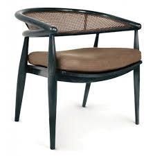 Tribecca Home Lasalle Dining Chairs by Quintus Dennis Miller Associates Fine Contemporary Furniture