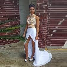 online get cheap sparkly slim dress aliexpress com alibaba group