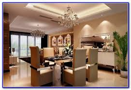 Best Dining Room Paint Colors 2016