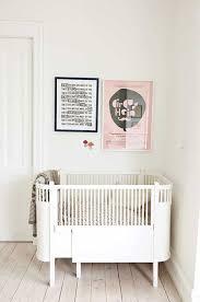 neutral schlafzimmer und ditte wohnideen einrichten