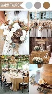 Wedding Ideas And Color Rustic Colors Top Fall For Released By Cheap
