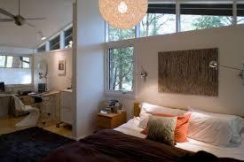 Velvet Headboard King Bed by Mid Century Modern King Bed Black Velvet Platform Bed With