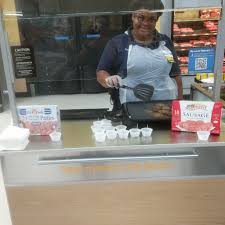 Walmart Halloween Contacts No Prescription by Find Out What Is New At Your Franklin Walmart Supercenter 1500