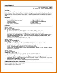9-10 Personal Trainer Objective Resume   Juliasrestaurantnj.com Personal Traing Business Mission Statement Examples Or 10 Cover Letter For Personal Trainer Resume Samples Trainer Abroad Sales Lewesmr Rumes Jasonkellyphotoco Example Template Sample Cv 25 And Writing Tips Examples Cover Letter Resume With Information Complete Guide 20 No Experience Bismi New Pdf