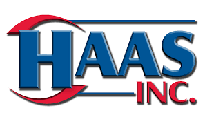 Haas Sons Inc | Providing Quality Concrete, Excavation, And Trucking ... Freight Quotes Trucking Ocean Worldwide Freightetccom 10 Best Lease Purchase Companies In The Usa Purdy Brothers Refrigerated Dry Van Carrier Driving Jobs Federal Mandate Impacts Trucking Industry Haas Sons Inc Providing Quality Concrete Excavation And Baylor Join Our Team Truck Trailer Transport Express Logistic Diesel Mack Allways Transit Bloomer Chamber Of Commerce River Valley Transportation Schofield Wi Veriha Wisconsin Youtube Green Bay Image Truck Kusaboshicom Terpening Petroleum Fuel Delivery