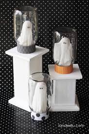 Grandin Road Halloween Tree by Most Expensive Halloween Decorations Photo Album Best 25 Dollar