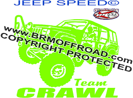 BRM Offroad Graphics - Truck, Jeep, & Buggy Decals And Stickers For ... Monster Jam Giant Wall Decals Tvs Toy Box Bigfoot Truck Body Wdecals Clear By Traxxas Tra3657 Stickers Room Decor Energy Decal Bedroom Maxd Pack Decalcomania 43 Sideways Creative Vinyl Adhesive Art Wallpaper Large Size Funny Sc10 Team Associated And Vehicle Graphics Kits Design Stock Vector 26 For Rc Cars M World Finals Xvii Competitors Announced All Ideas Of Home Site Garage Car Unique Gift