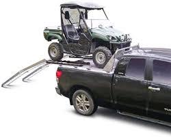 diamondback truck tonneau cover rear extension
