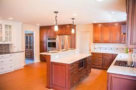 Coretec Plus Flooring Colors by Coretec Flooring Design Build Pros