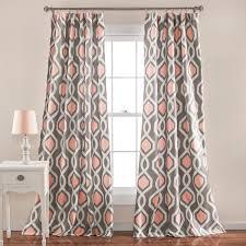 Berner Air Curtain Door Switch by Room Darkening Curtains Kohls Curtain Blog