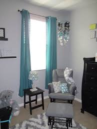 best 25 gray turquoise bedrooms ideas on pinterest teal and