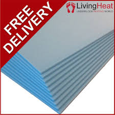 Warm Tiles Easy Heat Thermostat by 19 Warm Tiles Easy Heat Easy Heat Warm Tiles Elektrische