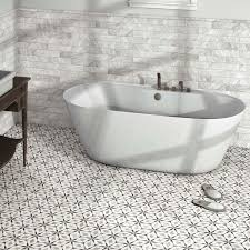 863 best home tile images on room tiles wall tiles