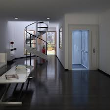 Residential Elevators Fashion Other Metro Modern Staircase ... Home Elevator Design I Domuslift Design Elevator Archivi Insider Residential Ideas Adaptable Group Elevators Get Help Choosing The Interior Gallery Emejing Diy Manufacturers And Dealers Of Hydraulic Custom Practical Affordable Access Mobility Need A Lift Vita Options Vertechs Solutions Thyssenkrupp India