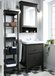bathroom cabinet storage ideas doors ikea gammaphibetaocu com