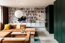 sweet home fantastische loftwohnung vom stararchitekten