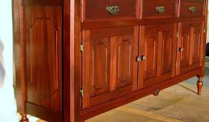 Cabinet Table Saw Mobile Base by Exquisite Photograph Of Cabinet With Drawers And Glass Doors
