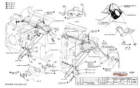 100 Convertible Chevy Truck Wire Diagram For 1957 Ugdiveteamdetmoldde