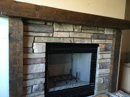 Wooden Mantel, Fireplace Surround, Hand Hewn Mantel, Rough Hewn ... Hand Hune Barn Beam Mantel Funk Junk Relieving Rustic Fireplace Also Made From A Hewn Champaign Il Pure Barn Beam Fireplace Mantel Mantels Wood Lakeside Cabinets And Woodworking Custom Mantle Reclaimed Hand Hewn Beams Reclaimed Real Antique Demstration Day Using Barnwood Beams Img_1507 2 My Ideal Home Pinterest Door Patina Farm Update Stone Mantels Velvet Linen