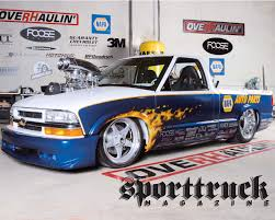 Imagenes Autos - Overhaulin | Chip Foose, Cars And Vehicle Top 5 Best Rated Programmers Tuner For 2016 Chevy Silverado 1500 Looking A Chip Truck The Buzzboard Mighty Mite Performance Gas Stage Ii Chip Fits 19972017 Chevrolet Hypertech Amazoncom Innovative Chippower Programmer 1997 Ford F350 Test Powerstroke Diesel Power Magazine Are All E4od The Same What Would You Do Truck Enthusiasts Tuning Your Dodge Ram W Bully Dog Gt Platinum Do Edge Power Programmers Really Work Chips Mythbusted Youtube Houston Food Reviews September 2013 Computer Tuners Canton First Christian Ram Questions Hemi Mds Cargurus