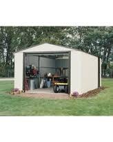 Sams Club Vinyl Outdoor Storage Sheds by Deals U0026 Savings On Sheds