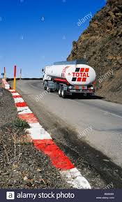 A Total Oil Truck On Mountain Road, Morocco Stock Photo, Royalty ... Total Lifter 2t500 Price 220 2017 Hand Pallet Truck Mascus Total Motors Le Mars Serving Iowa Chevrolet Buick Gmc Shoppers Mertruck Supply Hire Sales With New Mercedesbenz Arocs Frkfurtgermany April 16oil Truck On Stock Photo 291439742 Tow Plows To Be Used This Winter In Southwest Colorado Linex Center Castle Rock Co Parts And Fannoun Chevy Images Image Auto Sport Pittsburgh Pa Scale Service Inc Scales Rholing Hashtag On Twitter Ron Finemore Signs Major Order Logistics Trucking