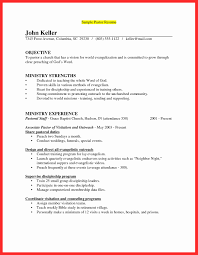 99+ Pastoral Resume Example - Awesome Pastor Resume Sample For Music ... Pastor Resume Samples New Youth Ministry Best 31 Cool Sample Pastoral Rumes All About Public Administration Examples It Example Hvac Cover Letter Entry Level 7 And Template Design Ideas Creative Arts Valid Pastors 99 Great Xpastor Letters For Awesome Music Kenyafuntripcom 2312 Acmtycorg