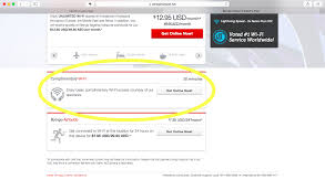 14 Free Wi-Fi Hacks For When You Are Desperate For Internet Slickdeals Printable Manufacturer Coupons Tk Tripps Early Years Rources Discount Code 2019 Counts Kustoms Ge Hertz Promo Comcast Free Google Ads Promotional Coupon Codes Webnots Straight Talk Promo The Top Web Offer Pistachio Land Coupon Jared Galleria Jewelry 24 Hundred Wings Over Springfield 2018 Wish January New Existing Customers 8and9 Last Minute Golf Deals Minnesota Att Com Uverse Costco Acrylic Print Dish Codes Party City Orlando Hours Arris Surfboard Sb6183 Docsis 30 Cable Modem 16x4 Black