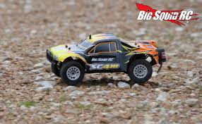 Review – Revell Dromida SC4.18 RTR Short Course Truck « Big Squid RC ... 2015 Ram 1500 4x4 Ecodiesel Test Review Car And Driver Houston Food Truck Reviews 1836 Grill Beer Brats Peragon Bed Cover Retractable Tonneau Design Chevy Pickup Models 2013 Chevrolet Silverado Photos U Featuresrhnewcarscom Amazoncom Images And Specs The Kenworth T660 Ford F150 Svt Raptor 3500 Price Recall 2014 27liter Toyota Tacoma Possible Engine Valve Churrasco Parmesan Pork Sandwich