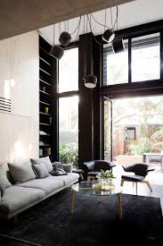 Australia's Ten Best Houses Of 2016: Amazing Design And ... Micro Homes Design And Architecture Dezeen Asian Interior Design Trends In Two Modern Homes With Floor Plans New Home Unique Architecture Designs Custom 2017 The Hottest Home Interior Trends England 161800 Essay Heilbrunn Timeline Gestalten Small Grand Living Designer Peenmediacom How Designers Furnish Historic For Life Curbed 65 Best Japanese Interiors Images On Pinterest 25 Ideas Interiors House 40 Beach Decorating Decor