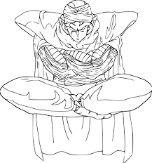 Outstanding Mario Toad And Toadette Coloring Pages Ensign Cool