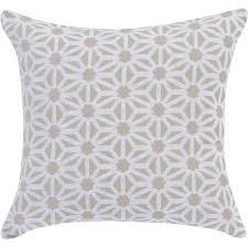 Decorative Couch Pillows Walmart by Decorative Pillows Walmart Com