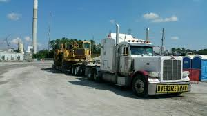 GREAT LAKES LOGISTICS - FOREST, Ontario | Get Quotes For Transport Alley Docking Great Lakes Truck Driving School Youtube Winners National Association Of Show Trucks 2011 Photos Clifford 2016 Tasures Minto Nast Dundee Mi Trucking Freightliner Pinterest Trucks Cdl Schools In Ohio Lakes Truck Show 2014 Great Lakes Logistics Forest Ontario Get Quotes For Transport Be Humble Be Kind And Get Wild Cj Bark Haulers Kenworth Out
