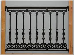 Balcony Grill Design For Simple Home Design | 2787 | Hostelgarden.net Home Balcony Design Image How To Fix Balcony Grill At The Apartment Youtube Stainless Steel Grill Ipirations And Front Amazing 50 Designs Inspiration Of Best 25 Wrought Iron Railings Trends With Gallery Of Fabulous Homes Interior Ideas Suppliers And Balustrade Is Capvating Which Can Be Pictures Exteriors Dazzling Railing Cream Painted Window Photos In Kerala Gate