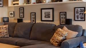 Primitive Decorating Ideas For Living Room by Primitive Interior Design Round Glass Coffee Table Interior Design