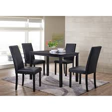 100 Dress Up Dining Room Chairs K B Furniture Melrose Chair Set Of 4 EBay