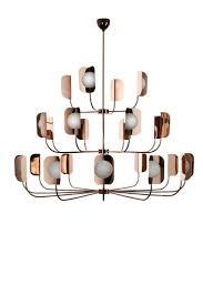 Tahari Home Lamps Crystal by 5100 Best Light Images On Pinterest Lighting Design Lighting