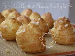 la pâte à choux par pic une recette parfaite pour vos