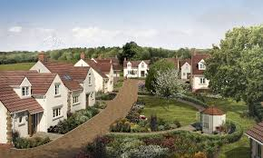 Luxury retirement homes to be built on former University of