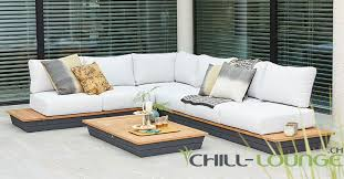 chill lounge ch whirli gmbh home