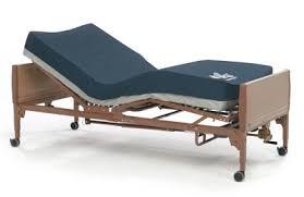 Colorado Hospital Bed Rental