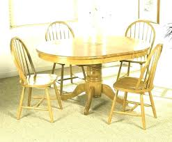 Rv Dining Table Parts Glass Top Expandable Used And Chairs