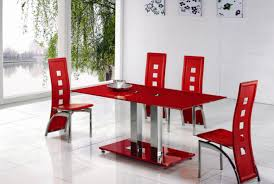Target Dining Table Chairs by Dining Room Engrossing Dining Room Chairs Target Glamorous