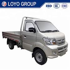 Sinotruk Cdw 4x2 Mini Cargo Truck Chinese Pickup Truck Low Price For ... Grey 2017 Nissan Frontier Sv Crew Cab 4x2 Pickup Tates Trucks Center 2011 Ud 100 4x2 Truck Tractor For Sale Junk Mail Preowned 2018 Toyota Tacoma Sr5 Double 5 Bed V6 Automatic 2002 Mazda B2300 Information Templates Mercedesbenz Actros 1844 Dodge Ram 1500 Brown Slt Pickup 2009 Ford F350 2014 F150 Tremor 35l Ecoboost 24x4 Test Review Car New E350 Cutaway Van For Sale In Royston Ga 5390 Sinotruk Howo Truck Chassis White Color Wecwhatsappviber