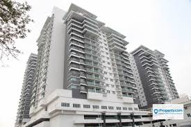 100 Apartment In Regina The For Sale And Rent Condominium Subang Jaya IProperty