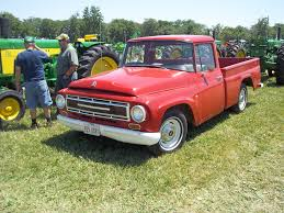 Red 1960s International Pickup | My Truck Pictures | Pinterest ... Pickup Truck Song At Geezerpalooza Youtube Ram Names A After Traditional American Folk 10 Best Songs Winslow Arizona Usa January 14 2017 Stock Photo 574043896 Transportation In Bangkok A Guide To Taxis Busses Trains And That Old Chevy 100 Years Of Thegentlemanracercom Red 1960s Intertional Pickup My Truck Pictures Pinterest Pick Up Truck Song Cover Jerry Jeff Walker Songthaew Bus Passenger Stop On Mahabandoola Rd 2018 Nissan Titan Usa Pandora Station Brings Country Classics The Drive
