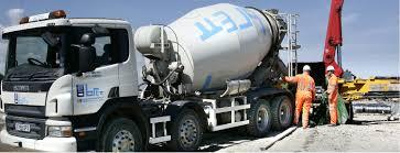 100 Concrete Truck Capacity Products Services Brett