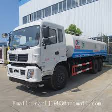 Good Quality 6x4 15m3 Potable Water Truck Water Tank For Sale - Buy ... 1986 Intertional 2575 Water Truck For Sale Auction Or Lease 200liter Dofeng Water Truck Supplier 20cbm 1995 Intertional 8100 Ogden Ut 692420 China 5000 Liters Isuzu For 2008 Freightliner Columbia For Sale 2665 6000 Liter 8000 100 Bowsers Small 400 Tank In Egypt Buy New Designed 15000l Afghistan Trucks City Clean 357 Peterbilt Used Heavy Duty In Mn 2005 Kenworth W900 Pin By Iben Trucks On Beiben 2638 Rhd 66 Drive 20 Sale Massachusetts